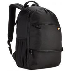 Case Logic batoh Bryker BRBP106 pro fotoaparát a MacBook Pro 15