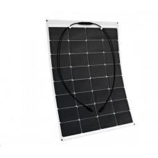 Viking solární panel LS100, 100 W