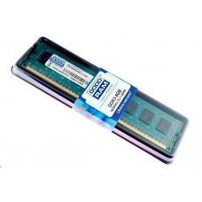GoodRAM DIMM DDR3 8GB 1600MHz CL11
