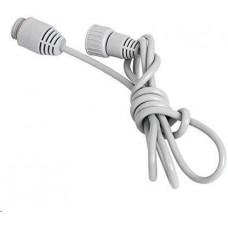 Ecovacs prodlužovací kabel pro Winbot: W710,W730,W830,W850,W930,W950