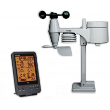 Garni technology GARNI 735 - meteorologická stanice