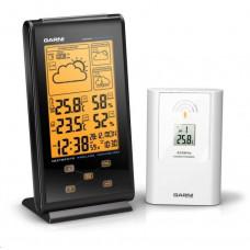 Garni technology GARNI 135 - meteorologická stanice s 3 denní předpovědí počasí