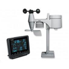 Garni technology GARNI 835 Arcus - meteorologická stanice