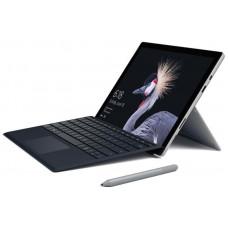 Microsoft Surface Pro 6 i5 256GB