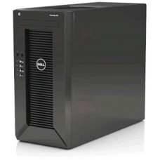 Dell SERV PowerEdge T30/Chassis 4 x 3.5