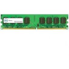 DELL 16GB DDR4 RDIMM 2666MHz pro R540, 2RX8