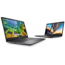 Dell Vostro 5481/Core i5-8265U/8GB/256GB SSD/14.0