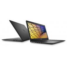 Dell Vostro 3583/Core i7-8565U/8GB/256GB SSD/15.6