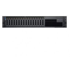 Dell SERV PowerEdge R740/8x3.5