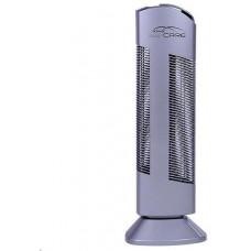 Ionic-CARE Triton X6 stříbrná čistička vzduchu