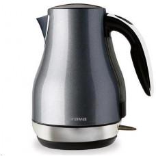 ORAVA  VK-3715 Gray rychlovarná konvice