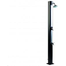 Marimex Solární sprcha UNO 35 l