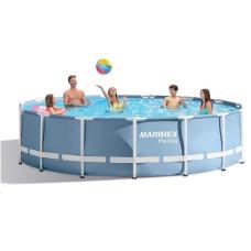 Marimex Bazén Florida Prism 3,66x0,99 m. bez filtrace