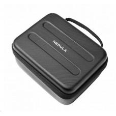Anker Nebula Capsule portable case