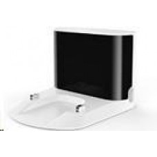 Xiaomi Roborock Sweep One S50 - Dock White