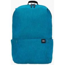 Xiaomi Mi Casual Daypack (Bright Blue)