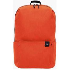 Xiaomi Mi Casual Daypack (Orange)
