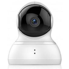YI Technology Yi Dome Home  - domácí IP kamera, bílá
