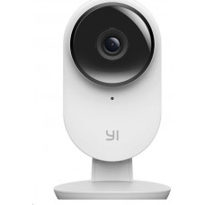 YI Technology YI Home IP 1080P Camera 2 White