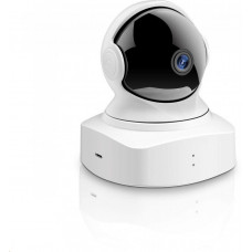 YI Technology YI Cloud Dome Camera 1080p