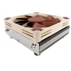 Noctua NH-L9i - chladič procesoru
