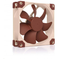 Noctua NF-A9 FLX - ventilátor