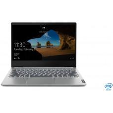 LENOVO Thinkbook S13 13,3F/i5-8265U/8GB/256SSD/HD/F/10P