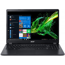 ACER Aspire 3 (A315-42-R3SJ) AMD Athlon 300U Černá