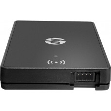 HP USB Universal Card Reader
