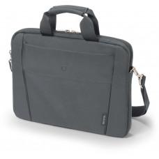 DICOTA Slim Case BASE 13-14.1 grey