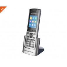 GRANDSTREAM DP730 IP tel., 2,4