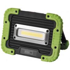 EMOS Pracovní svítidloP4534, 5W, nabíjecí, 600Lm