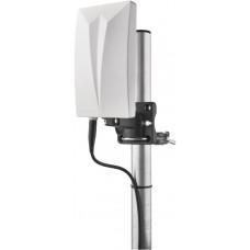 EMOS Venkovní anténa DVB-T2 EM-711