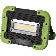 EMOS Pracovní svítidlo P4533, 10W, nabíjecí, 1000Lm