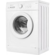 PHILCO PPL 162 automatická pračka