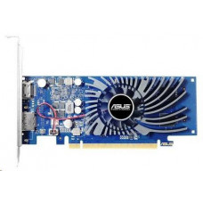 Asus VGA NVIDIA GT1030-2G-BRK