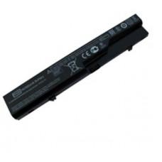 PATONA Baterie Patona pro HP ProBook 4320s 4400mAh 10,8V