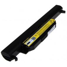 PATONA Baterie Patona pro ASUS  A32-K55 4400mAh 11,1V Li-Ion