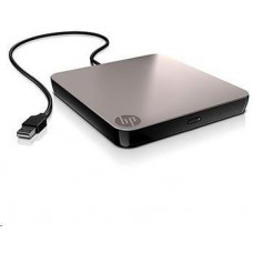 HP  Mobile USB DVD-RW Optical Drive