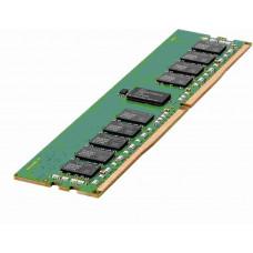HP  16GB 2Rx8 PC4-2666V-E STND Kit