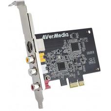AVerMedia C725B EZMaker, střihová (zachytávací) karta