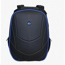 Bestlife gamingový batoh na 17