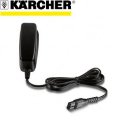 KARCHER síťový adaptér pro čističe oken WV