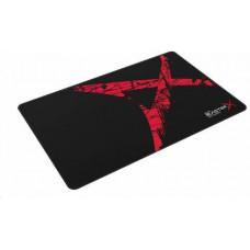 CREATIVE Sound BlasterX Alphapad SPECIAL edition gaming podložka pod myš (350x270 mm)