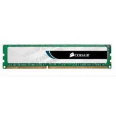 CORSAIR 4GB DDR3 1333MHz PC3-10666 1.5V CL9-9-9-24