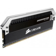 CORSAIR 16GB=2x8GB DDR4 3000MHz DOMINATOR PC4-24000 CL15-17-17-35 1.2V XMP2.0 (16GB=kit 2ks 8GB s