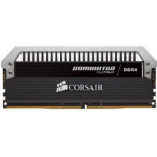 CORSAIR 32GB=2x16GB DDR4 3200MHz DOMINATOR PC4-25600 CL16-18-18-36 1.2V (32GB=kit 2ks 16GB s
