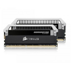 CORSAIR 16GB=2x8GB DDR4 3600MHz DOMINATOR PC4-28800 CL18-19-19-39 1.35V XMP2.0 (16GB=kit 2ks 8GB s