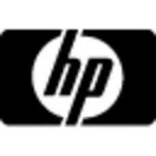 HP 2 roky  NBD Onsite (na místě) pro HP 2xx