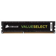 CORSAIR 16GB DDR4 2133MHz VALUE SELECT PC4-17000 1.2V CL15-15-15-36 XMP2.0